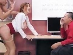 HD Porn Tube